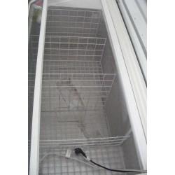 AHT chest freezer Dividers