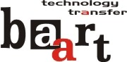 Baart technology transfer