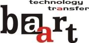 Baart technology transfer